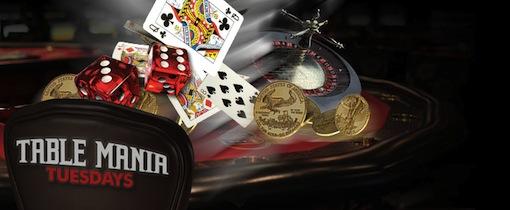 Casino Benefits Bovada
