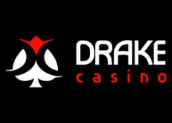 Drake Casino Weekly Reload Bonus Codes:  March 7, 2015