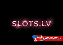Slots.lv Casino – Claim the Rainbow and More than $10K by May 3, 2015