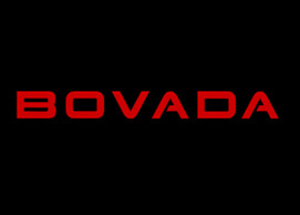 Bovada Casino Bonus Codes February 2015