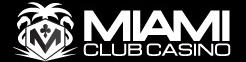 mcc-top