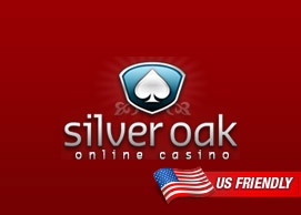 Silver Oak Casino Coupon Code